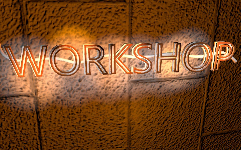 Worktables For Garage | Set Up Your Home Workshop Today