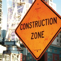 Different Types of Construction Jobs